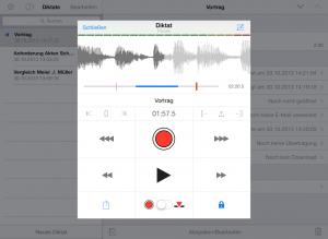 iPad1-ohneRand-DE